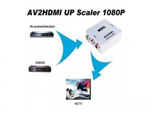 تبدیل-av-به-HDMI