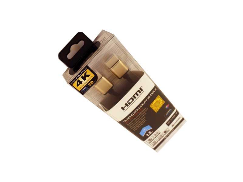 کابل-اچ-دی-ام-آی-مدل-HDMI-Cable-4K-iE70P