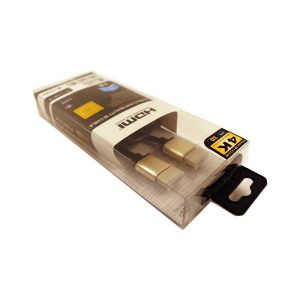 کابل HDMI 4K