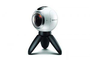دوربین ۳۶۰ درجه بهترین دوربین ۳۶۰