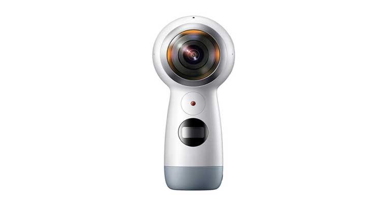 دوربین-۳۶۰-درجه-Samsung-Gear-360