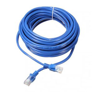 کابل شبکه Cat5 | کابل لن کت 5 | کابل lan cat5 | کابل لن 5 متری | کابل شبکه کت 5 | کابل 5 متری لن | قیمت کابل لن | خرید کابل لن |