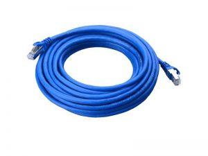 کابل شبکه Cat5 | کابل لن Cat5 | خرید کابل شبکه cat5 | قیمت کابل شبکه cat5 | خرید کابل لن |