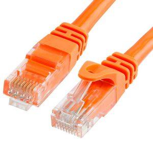 کابل شبکه Cat6 | خرید کابل شبکه cat6 | خرید کابل لن cat6 | قیمت کابل لن cat6 | کابل مناسب برای اتصالات شبکه ای و از نوع کت 6 | .