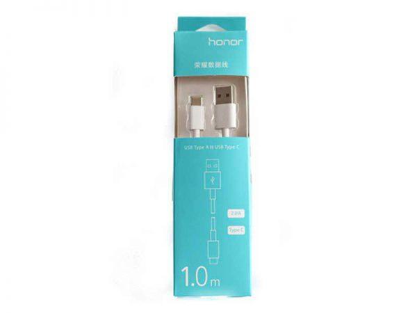 کابل میکرو Huawei | کابل میکرو هواوی | کابل شارژ هواوی | کابل شارژ Huawei
