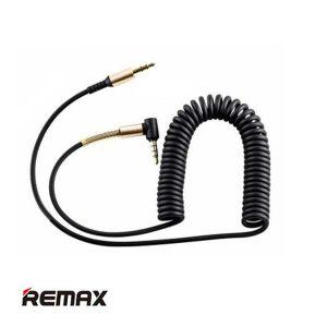 کابل صدا استریو ریمکس LH-315 | کابل ریمکس LH-315 | کابل صدا LH-315 |کابل صدا فنری