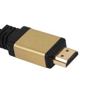 HDMI Cable 4K | کابل HDMI 4K | کابل HDMI ورژن 2 | کابل HDMI Full HD | فروش کابل hdmi ورژن 2 | کابل HDMI ورژن 2.0 | فروشگاه اینترنتی ای خرید