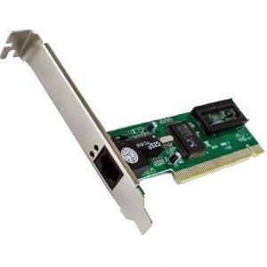 کارت شبکه PCI | کارت شبکه PCI express | کارت شبکه داخلی | کارت شبکه اینترنال | کارت شبکه lan | افزودن پورت شبکه به کامپیوتر | ای خرید .
