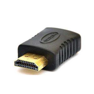 تبدیل نری به مادگی HDMI | رابط HDMI | مبدل HDMI نری به مادگی