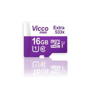 رم 16 گیگ vicco | رم موبایل ویکو 16 گیگ | خرید رم ویکو 16 گیگ | کارت حافظه vicco | قیمت رم 16 گیگ micro sd | قیمت رم vicco |