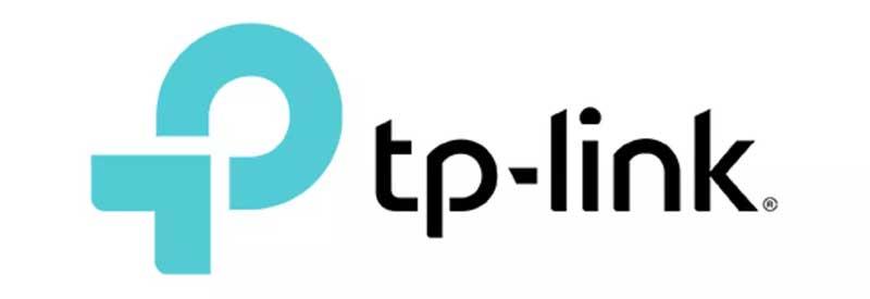 اطلاعاتی درباره شرکت tp link ؟