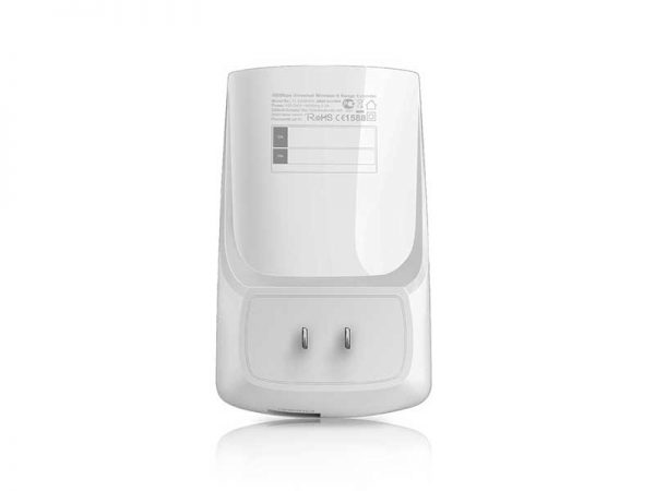 تقویت کننده وایرلس tp link 850re | تقویت کننده wifi برند tp link 850re | دستگاه تقویت کننده wifi | تقویت کننده وایرلس تی پی لینک 850re | قیمت تقویت کننده tp link 850re |