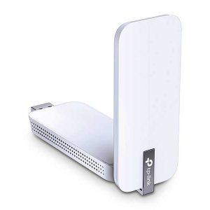 تقویت کننده سیگنال وای فای tp link 820re | تقویت کننده wifi مدل 820re | تقویت کننده سیگنال وایرلس tp link 820re | خرید تقویت کننده سیگنال wifi | قیمت تقویت کننده wifi |