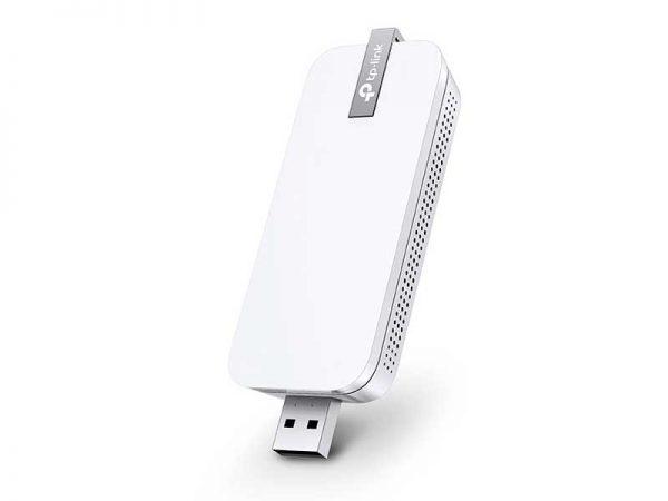 تقویت کننده وای فای tp link 820re | تقویت کننده wifi مدل 820re | تقویت کننده وایرلس tp link 820re | خرید تقویت کننده سیگنال wifi | قیمت تقویت کننده wifi |