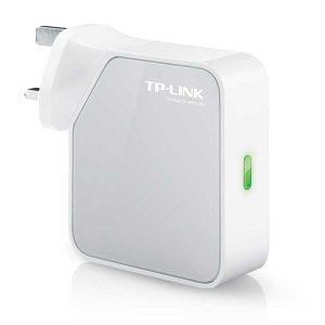 تقویت کننده وای فای tp link 710n | تقویت کننده wifi تی پی لینک 710n | تقویت کننده وایرلس tp link 710n | روتر جیبی tp link 710n | اکسس پوینت tp link 710n |
