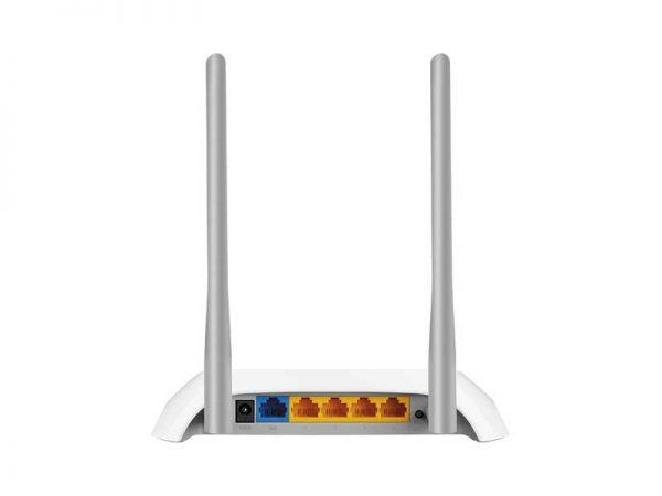 مودم tp link 840n | مودم تی پی لینک 840n | مودم ADSL2+ تی پی لینک 840n | قیمت مودم tp link wr840n | خرید مودم tp link wr840n | مودم روتر tp link 840n |
