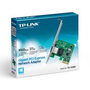 کارت شبکه tp link TG 3468 | کارت شبکه pci 3468 | کارت شبکه تی پی لینک tg 3468 | کارت شبکه تی پی لینک تی جی 3468 | کارت شبکه اینترنال tp link 3468 |