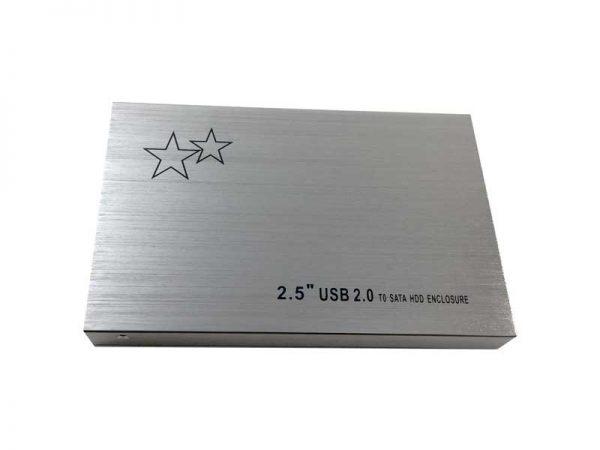 باکس هارد اکسترنال E01 | باکس هارد لپ تاپ E01 | باکس هارد 2.5 E01 | باکس هارد 2.5 اینچی USB3 |باکس هارد اکسترنال 2.5 e01 |
