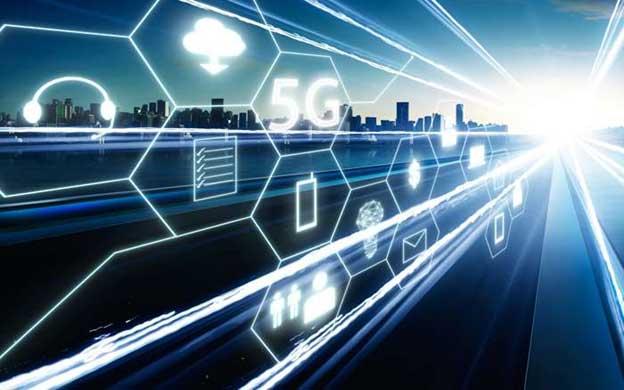 مزایای-اینترنت-5G