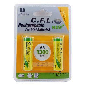 باتری قلمی شارژی c.f.l | باطری قلمی شارژی C.F.L | قیمت باتری قلمی شارژی cfl | باتری قلمی شارژی ارزان | خرید باتری قلمی ارزان |