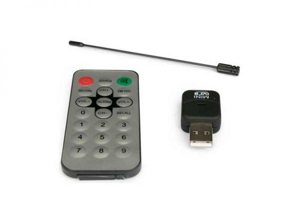 گیرنده دیجیتال تلویزیون برای کامپیوتر | گیرنده دیجیتال کامپیوتر | گیرنده تلویزیون کامپیوتر | گیرنده دیجیتال ارزان | خرید گیرنده دیجیتال کامپیوتر |