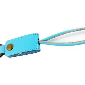 کابل میکرو USB کوتاه | کابل پاوربانکی میکرو | کابل شارژ کوتاه میکرو | سیم کوتاه شارژ اندروید | کابل میکرو طرح جاکلیدی | کابل میکرو مسافرتی |