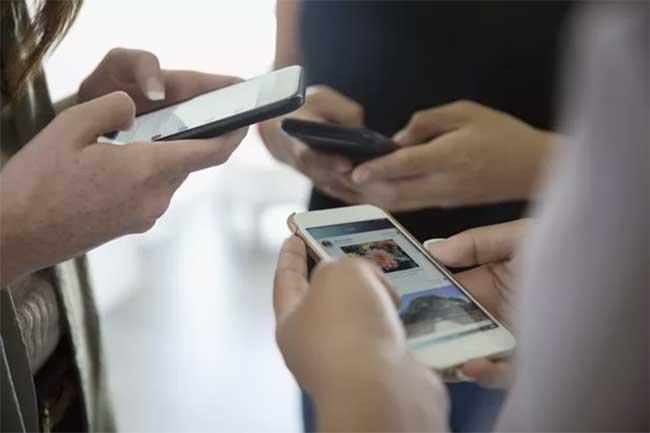 تکنولوژی جدید LTE
