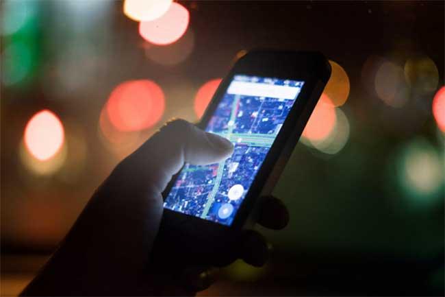 تکنولوژی-.جدید--LTE
