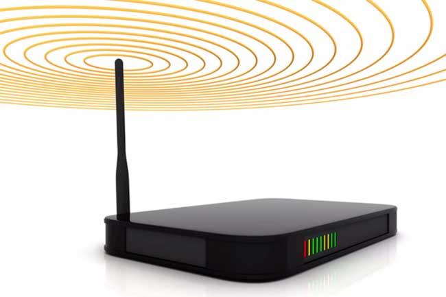 تکنولوژی-LTE-جدید-