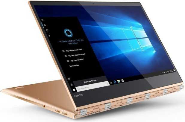 نکاتی برای خرید لپ تاپ