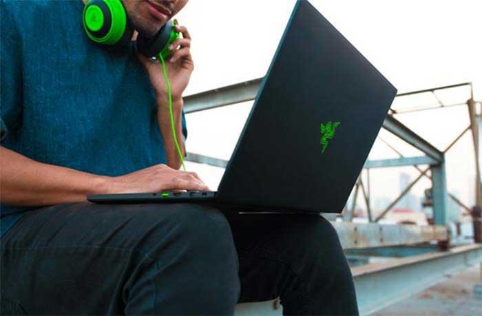 سایز-انواع-لپ-تاپ