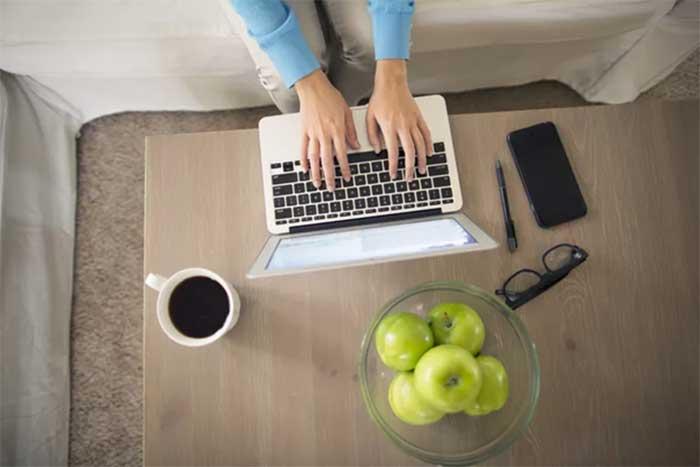 نکات و ترفندهایی برای نگه داری از لپ تاپ