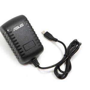 شارژر تبلت Asus | شارژر تبلت سامسونگ | شارژر تبلت لنوو | شارژر مخصوص تبلت | قیمت شارژر تبلت ایسوس | خرید شارژر تبلت میکرو USB |