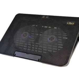 فن لپ تاپ ونوس pv f1426 | کول پد ونوس 1426 | خنک کننده لپ تاپ ونوس 1426 | کول پد دو فنه ونوس 1426 | خرید کول پد ونوس 1426 | قیمت بهترین کول پد ونوس |
