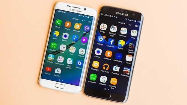 درباره-گوشی-هوشمند
