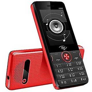 موبایل و لوازم جانبی موبایل
