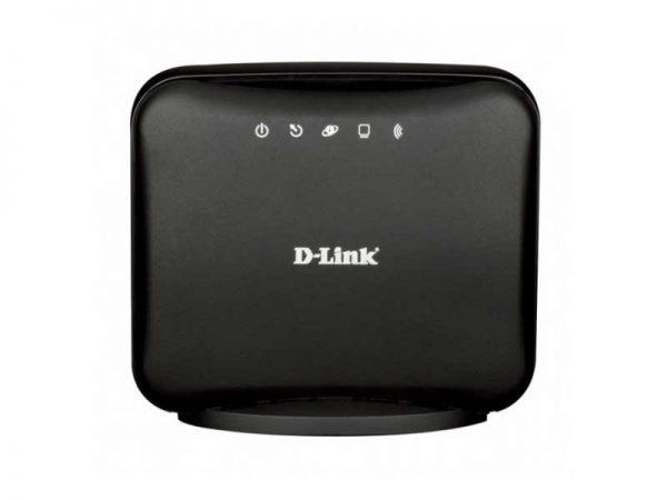 dlink 2600u modem   مودم dlink 2600u   مودم d'link dsl-2600u   قیمت مودم d'link 2600u   خرید مودم دی لینک 2600U   مودم دی لینک 2600  