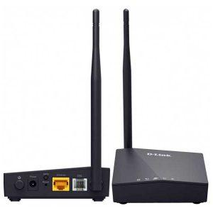 modem d'link 2700u | مودم dlink 2700 | مودم دی لینک 2700u |قیمت مودم d'link 2700u | مودم d'link dsl-2700u | خرید مودم d'link 2700u |