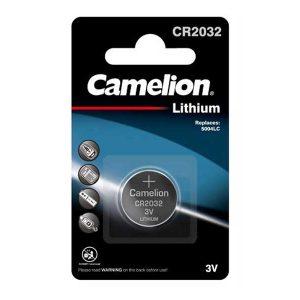 باتری سکه ای 2032 کملیون | باتری سکه ای camelion 2032 | باتری سکه ای cr2032 کملیون | قیمت باتری سکه 2032 کملیون | خرید باتری سکه ای CR2032 | ای خرید .