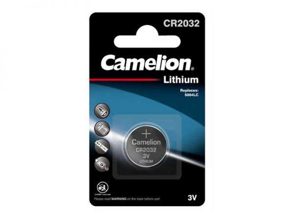 باتری سکه ای 2032 کملیون   باتری سکه ای camelion 2032   باتری سکه ای cr2032 کملیون   قیمت باتری سکه 2032 کملیون   خرید باتری سکه ای CR2032   ای خرید .
