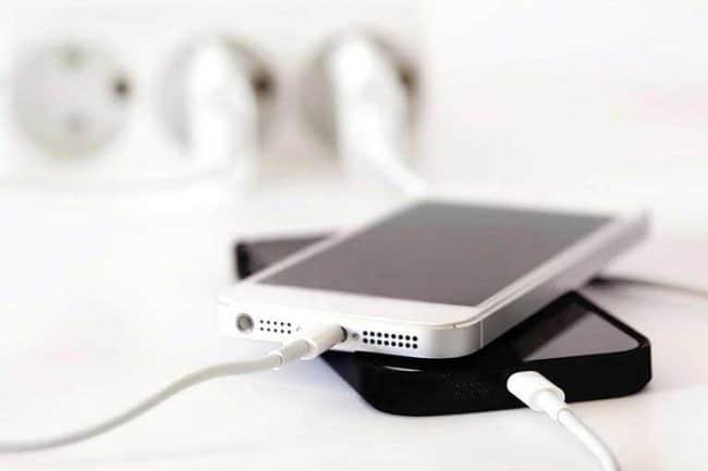 روش انتخاب شارژر مناسب برای گوشی موبایل