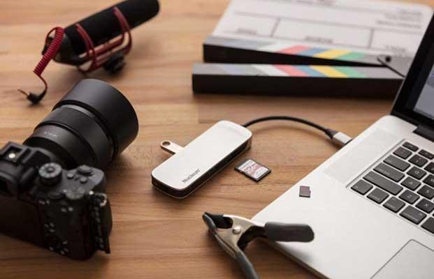 لوازم جانبی لپ تاپ | موس و کیبورد | خنک کننده لپ تاپ | فلش مموری | کابل OTG | پاوربانک | فروشگاه اینترنتی ای خرید مقایسه، بررسی و خرید