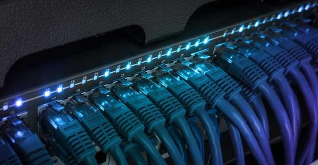 انواع-روش-های-استفاده-سوئیچ-شبکه