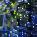 کاربردهای سوئیچ شبکه چیست ؟