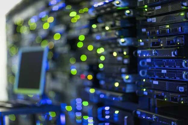 کاربردهای-سوئیچ-شبکه