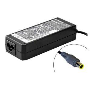 آداپتور لپ تاپ لنوو 20 ولت | شارژر لپ تاپ لنوو 4.5 آمپر | آداپتور لنوو پین بزرگ | قیمت شارژر لپ تاپ 20 ولت لنوو | خرید آداپتور lenovo 20V | ای خرید .