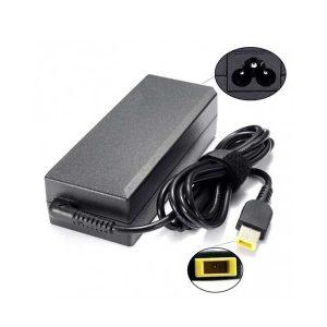 آداپتور لپ تاپ لنوو 20 ولت USB | شارژر لپ تاپ لنوو 20 ولت USB | آداپتور 4.5 آمپر لنوو usb | قیمت شارژر لپ تاپ لنوو | فروش عمده آداپتور برق لپ تاپ لنوو |