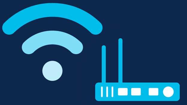 اهمیت-و-کاربرد-فناوری-شبکه-بی-سیم-WiFi