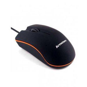 موس لنوو مدل m20 | موس لنوو سیم دار | mouse lenovo m20 | فروش عمده موس لنوو | قیمت موس لنوو m20 | موس لنوو ارزان | ای خرید .