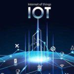 اینترنت اشیا ( IOT ) چیست و چگونه کار میکند ؟